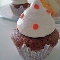 Cupcake_calabaza_portada