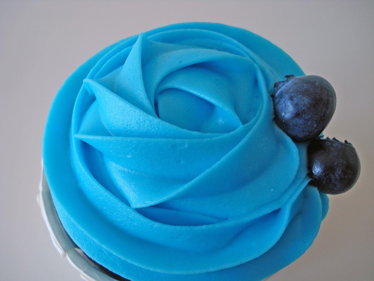 Cupcakes_arándanos