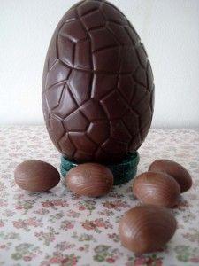 Huevos_chocolate