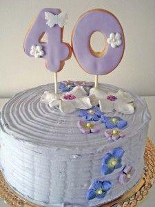 Layer_cake