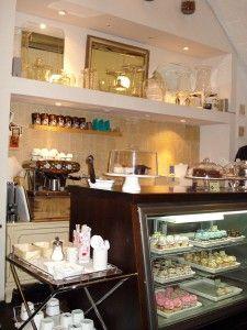 Lolita_bakery