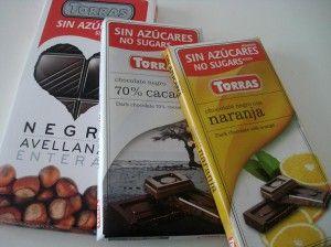 chocolates_Torras