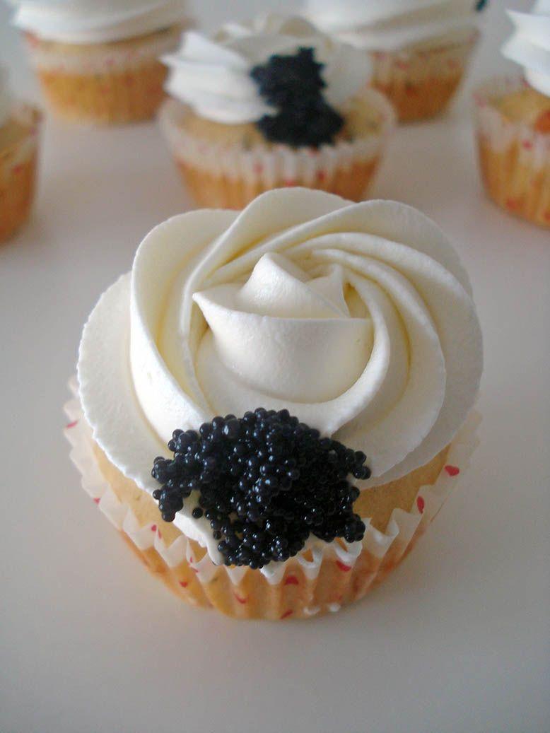 cupcake_caviar