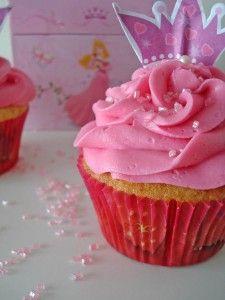 cupcake_princesa_corona