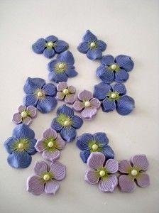 flores_hortensias