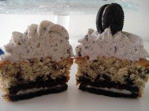 Interior_cupcake_Oreo